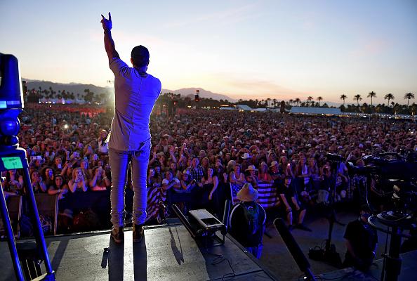 Empire Polo Field「2016 Stagecoach California's Country Music Festival - Day 1」:写真・画像(17)[壁紙.com]