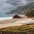 サンタルチア山脈壁紙の画像(壁紙.com)