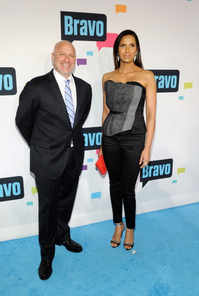 Black Shoe「2013 Bravo New York Upfront」:写真・画像(5)[壁紙.com]