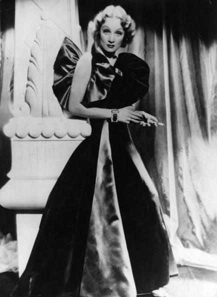 Marlene Dietrich「Marlene Dietrich」:写真・画像(10)[壁紙.com]