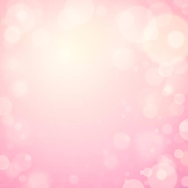 Glowing backgroundd:スマホ壁紙(壁紙.com)