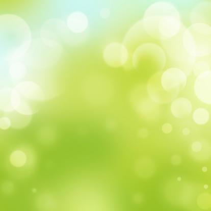 イースター「輝く背景」:スマホ壁紙(14)