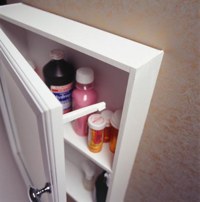 Indigestion「Household medicine cabinet」:スマホ壁紙(13)