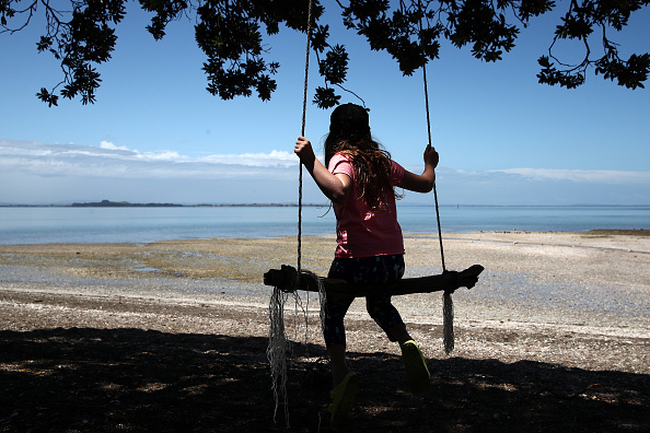 Risk「Auckland Beaches Not Safe For Swimming Due To Contamination」:写真・画像(15)[壁紙.com]