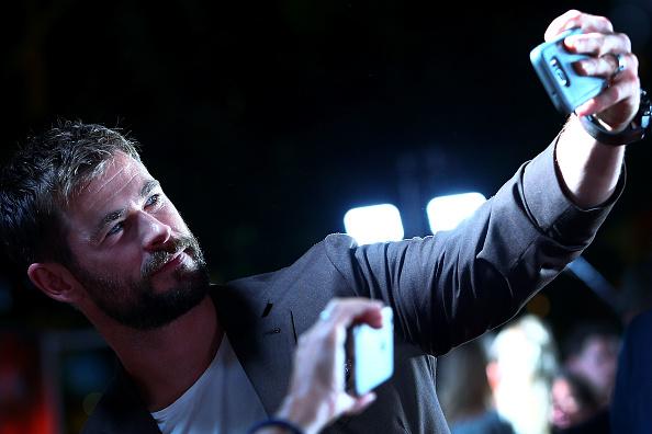 Lisa Maree Williams「Thor: Ragnarok Australian Premiere - Arrivals」:写真・画像(15)[壁紙.com]
