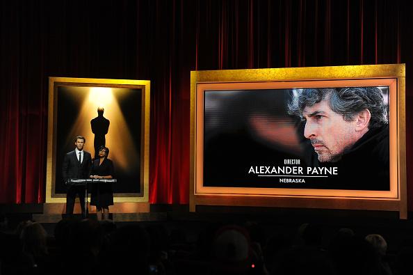 アカデミー賞候補「86th Academy Awards Nominations Announcement」:写真・画像(17)[壁紙.com]