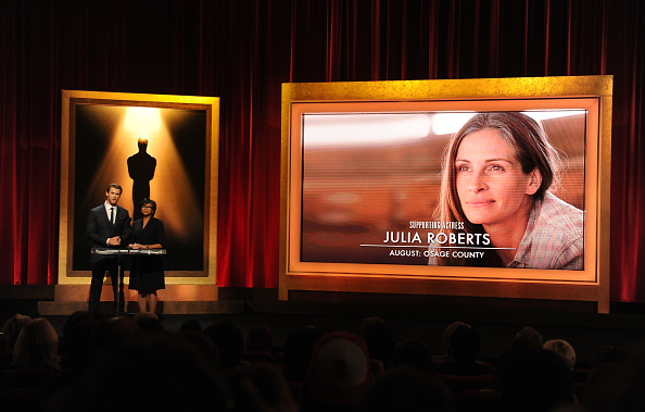 Best supporting actress prize「86th Academy Awards Nominations Announcement」:写真・画像(17)[壁紙.com]