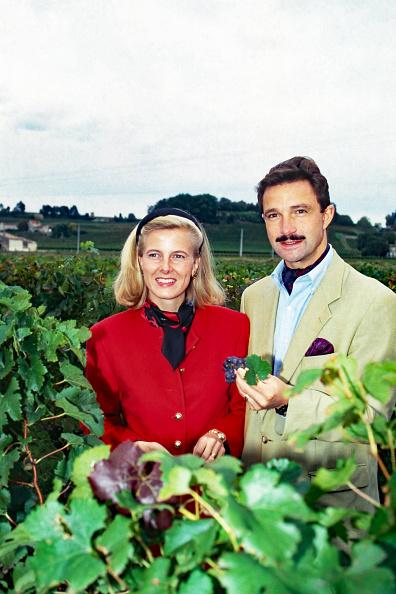 Nouvelle-Aquitaine「Von Neipperg」:写真・画像(10)[壁紙.com]