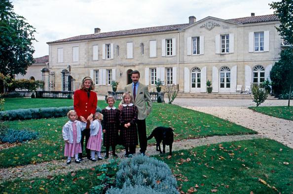 Nouvelle-Aquitaine「Von Neipperg」:写真・画像(12)[壁紙.com]