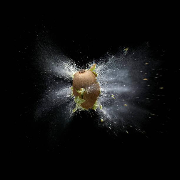kiwi shootout 01 def:スマホ壁紙(壁紙.com)