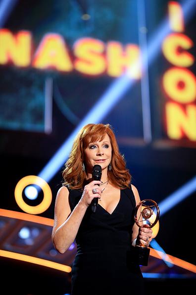 Christopher Polk「2014 American Country Countdown Awards - Roaming Show」:写真・画像(9)[壁紙.com]