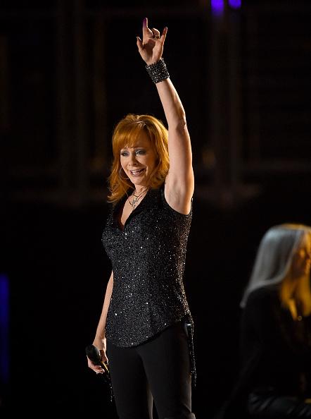 Three Quarter Length「50th Academy Of Country Music Awards - Show」:写真・画像(16)[壁紙.com]