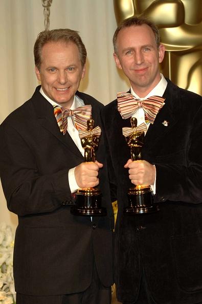 Photoshot「78Th Annual Academy Awards」:写真・画像(12)[壁紙.com]