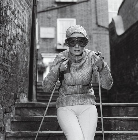 スキーストック「Aquasprite Skiwear」:写真・画像(4)[壁紙.com]