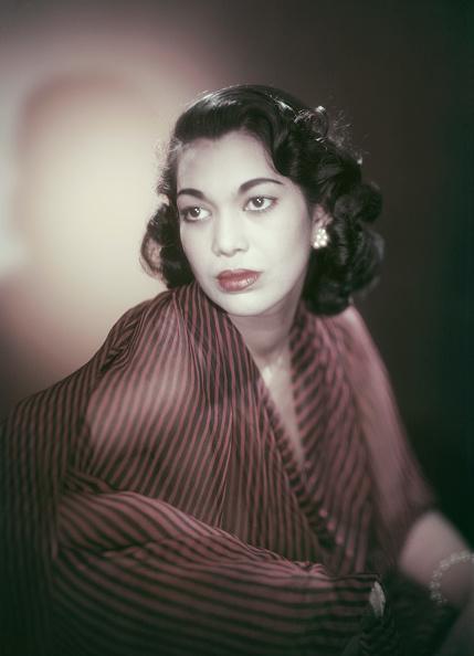 Indian Subcontinent Ethnicity「Miss Das」:写真・画像(12)[壁紙.com]