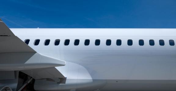 Porthole「Airplane Body」:スマホ壁紙(7)