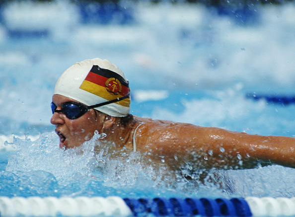 Women's Swimming「European Aquatics Championships」:写真・画像(19)[壁紙.com]