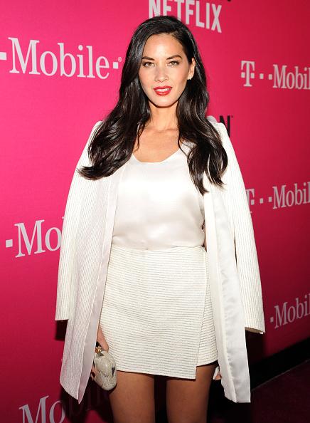 John Sciulli「T-Mobile Un-carrier X Launch Celebration」:写真・画像(18)[壁紙.com]