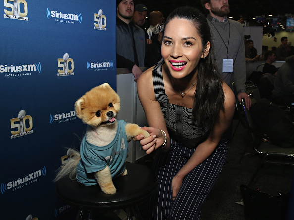 SIRIUS XM Radio「Sirius At Super Bowl Day 2」:写真・画像(14)[壁紙.com]