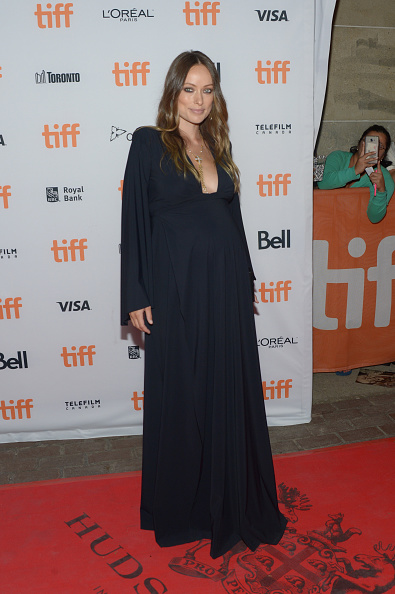 動画「2016 Toronto International Film Festival - 'Colossal' Premiere」:写真・画像(3)[壁紙.com]