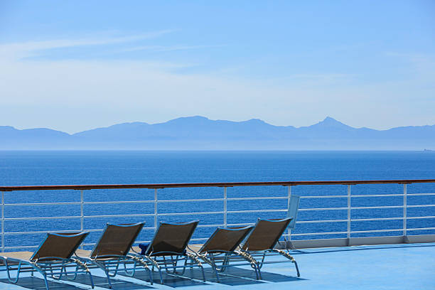 cruise ship:スマホ壁紙(壁紙.com)