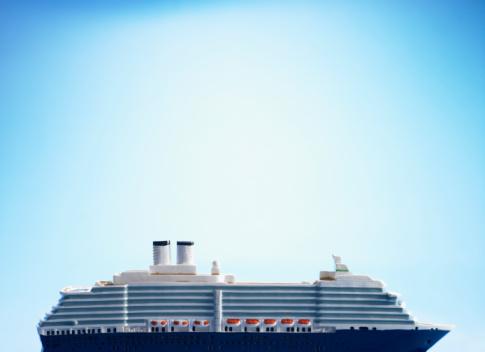 Cruise - Vacation「Cruise ship」:スマホ壁紙(4)