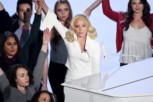 アカデミー賞「88th Annual Academy Awards - Show」:写真・画像(16)[壁紙.com]