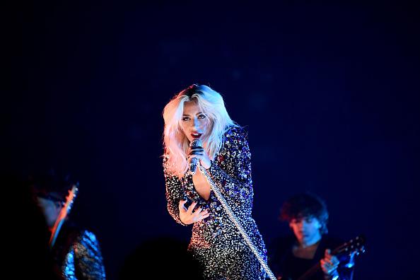 Performance「61st Annual GRAMMY Awards - Inside」:写真・画像(16)[壁紙.com]