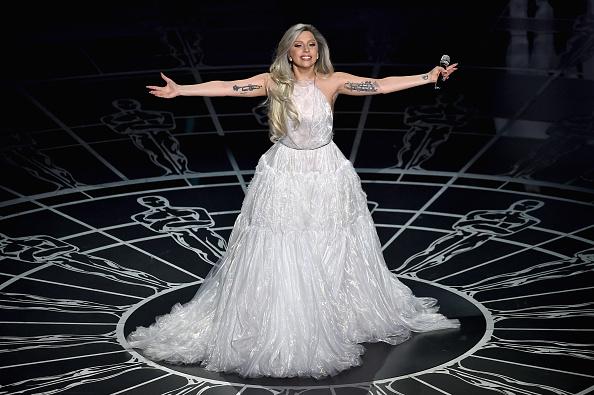 87th Annual Academy Awards「87th Annual Academy Awards - Show」:写真・画像(12)[壁紙.com]
