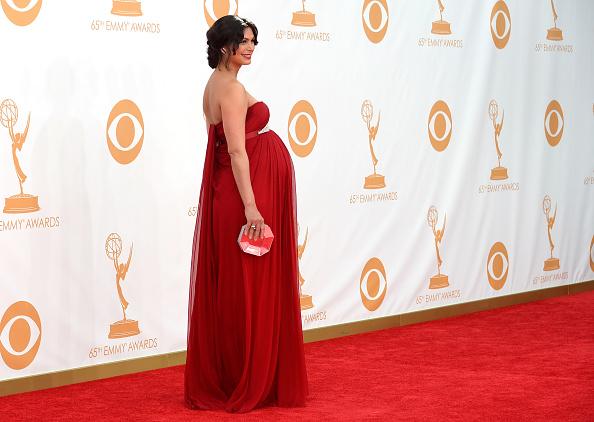 Kevork Djansezian「65th Annual Primetime Emmy Awards - Arrivals」:写真・画像(17)[壁紙.com]