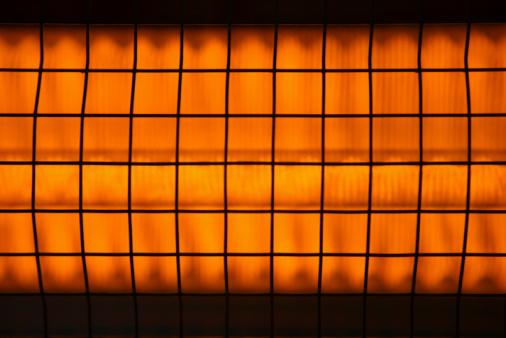 Electric Heater「Electric Heater」:スマホ壁紙(14)