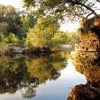 スワニー川壁紙の画像(壁紙.com)