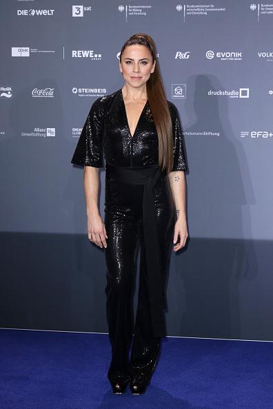 Short Sleeved「German Sustainability Award 2019」:写真・画像(9)[壁紙.com]