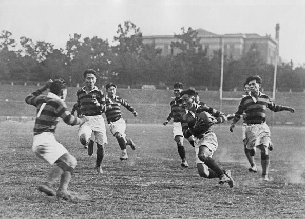 日本「Rugby In Japan」:写真・画像(12)[壁紙.com]