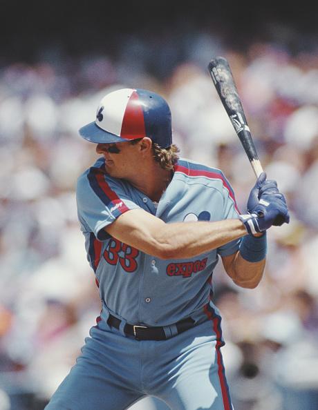 Baseball - Sport「Montreal Expos vs Los Angeles Dodgers」:写真・画像(16)[壁紙.com]