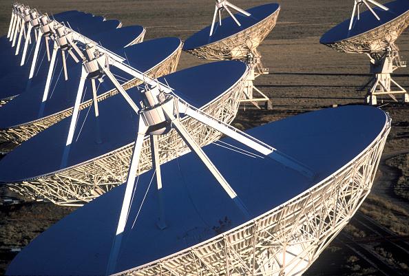 New Mexico「Astronomy」:写真・画像(7)[壁紙.com]