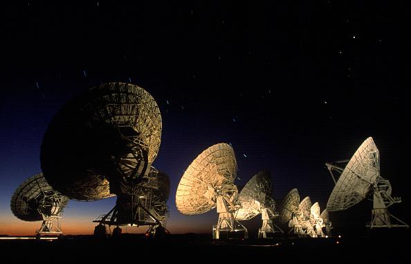 New Mexico「Astronomy」:写真・画像(18)[壁紙.com]