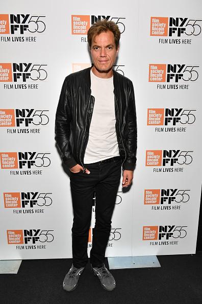 リンカーンセンター ウォルターリードシアター「55th New York Film Festival - 'Trouble No More'」:写真・画像(11)[壁紙.com]