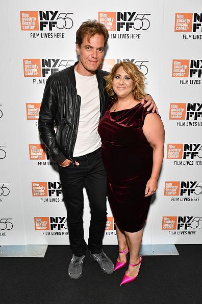 リンカーンセンター ウォルターリードシアター「55th New York Film Festival - 'Trouble No More'」:写真・画像(9)[壁紙.com]