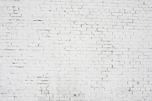 White Brick Wall background wallpaper Pattern:スマホ壁紙(壁紙.com)