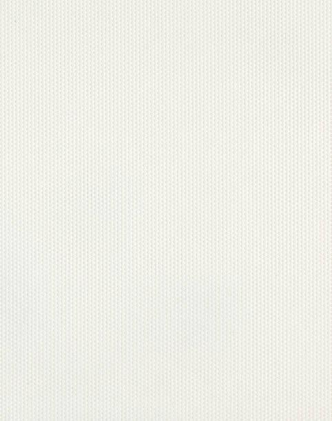 Watercolor Paper Texture:スマホ壁紙(壁紙.com)
