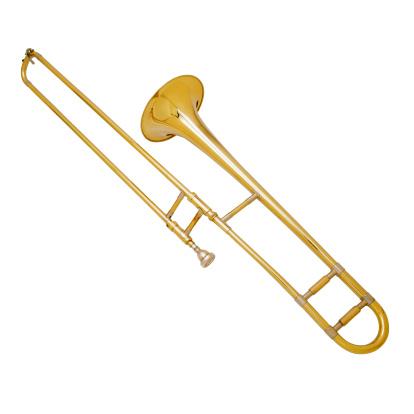 Trombone「Trombone」:スマホ壁紙(8)