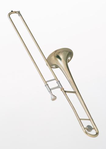 Trombone「Trombone」:スマホ壁紙(4)