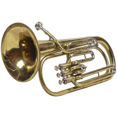 Trombone「Trombone」:スマホ壁紙(15)