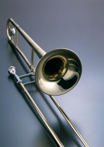 Trombone「Trombone」:スマホ壁紙(17)