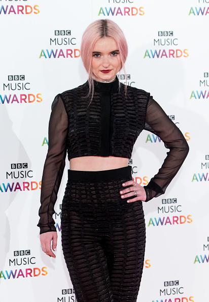 BBC Music Awards「BBC Music Awards - Red Carpet Arrivals」:写真・画像(14)[壁紙.com]