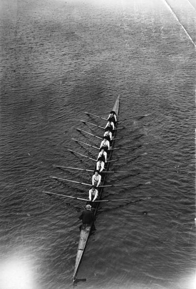 Rowing「Rowers From Above」:写真・画像(15)[壁紙.com]