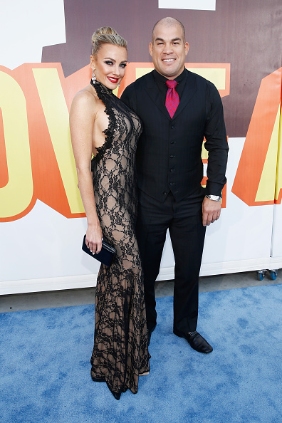 MTVムービーアワード「The 2015 MTV Movie Awards - Red Carpet」:写真・画像(17)[壁紙.com]