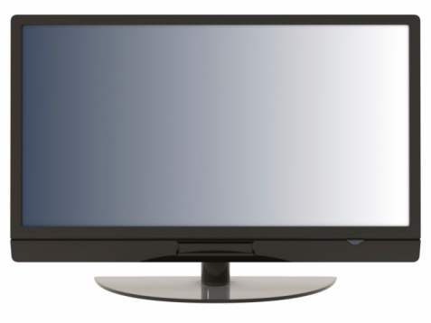Liquid-Crystal Display「lcd plasma tv」:スマホ壁紙(13)