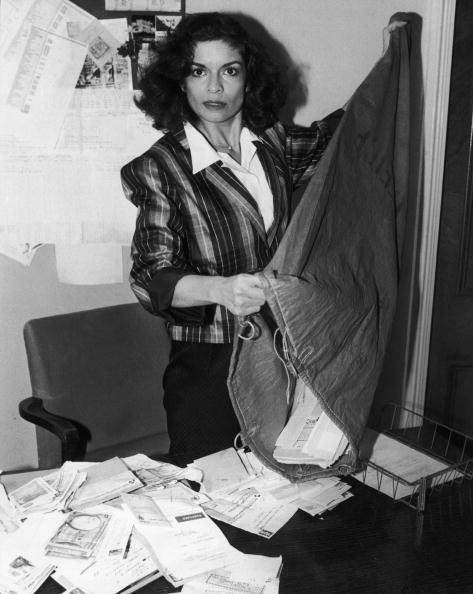 女性一人「Bianca Jagger」:写真・画像(17)[壁紙.com]
